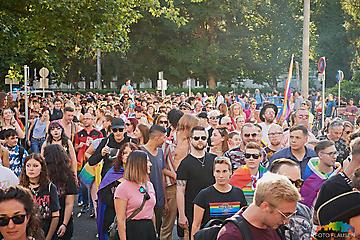 279-HOSI-CSD-Pride-Salzburg-_DSC0127-FOTO-FLAUSEN