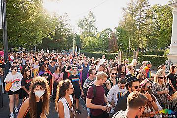 280-HOSI-CSD-Pride-Salzburg-_DSC0130-FOTO-FLAUSEN