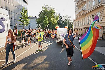 281-HOSI-CSD-Pride-Salzburg-_DSC0131-FOTO-FLAUSEN