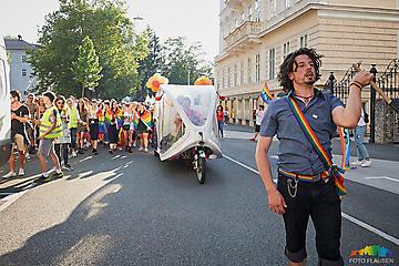 282-HOSI-CSD-Pride-Salzburg-_DSC0146-FOTO-FLAUSEN