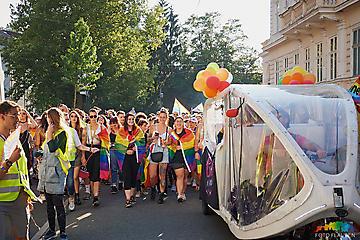 283-HOSI-CSD-Pride-Salzburg-_DSC0149-FOTO-FLAUSEN