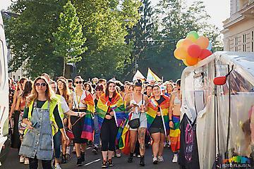 284-HOSI-CSD-Pride-Salzburg-_DSC0151-FOTO-FLAUSEN