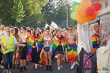 285-HOSI-CSD-Pride-Salzburg-_DSC0153-FOTO-FLAUSEN