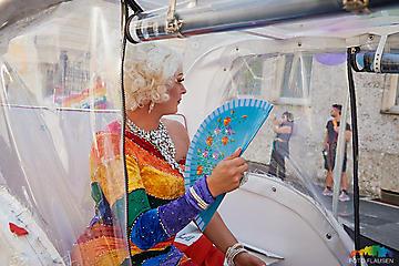 286-HOSI-CSD-Pride-Salzburg-_DSC0157-FOTO-FLAUSEN