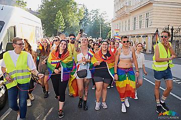 287-HOSI-CSD-Pride-Salzburg-_DSC0158-FOTO-FLAUSEN