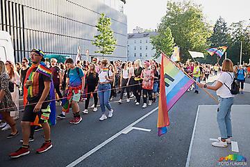 288-HOSI-CSD-Pride-Salzburg-_DSC0160-FOTO-FLAUSEN
