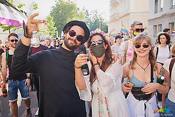 290-HOSI-CSD-Pride-Salzburg-_DSC0167-FOTO-FLAUSEN