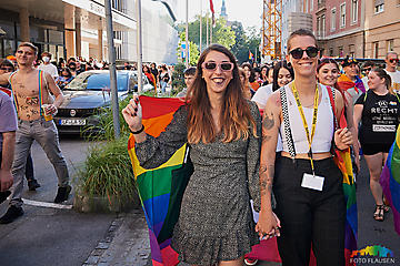 292-HOSI-CSD-Pride-Salzburg-_DSC0177-FOTO-FLAUSEN