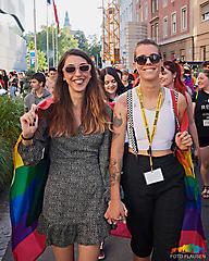 293-HOSI-CSD-Pride-Salzburg-_DSC0179-FOTO-FLAUSEN