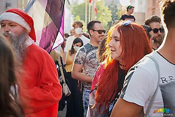 295-HOSI-CSD-Pride-Salzburg-_DSC0183-FOTO-FLAUSEN