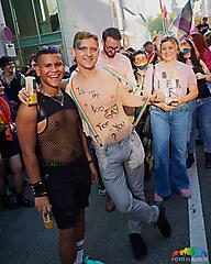 296-HOSI-CSD-Pride-Salzburg-_DSC0185-FOTO-FLAUSEN