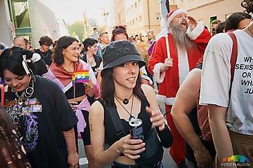 297-HOSI-CSD-Pride-Salzburg-_DSC0189-FOTO-FLAUSEN