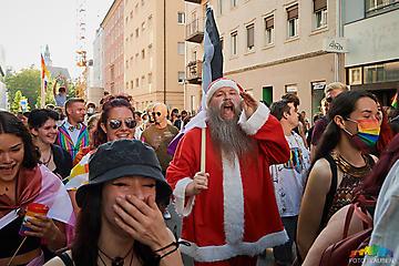 298-HOSI-CSD-Pride-Salzburg-_DSC0190-FOTO-FLAUSEN