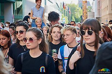 300-HOSI-CSD-Pride-Salzburg-_DSC0203-FOTO-FLAUSEN