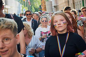 301-HOSI-CSD-Pride-Salzburg-_DSC0205-FOTO-FLAUSEN