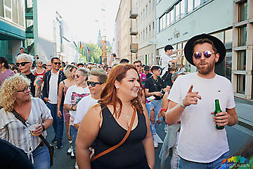 302-HOSI-CSD-Pride-Salzburg-_DSC0209-FOTO-FLAUSEN