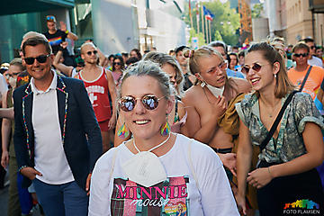 303-HOSI-CSD-Pride-Salzburg-_DSC0211-FOTO-FLAUSEN