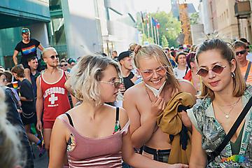 304-HOSI-CSD-Pride-Salzburg-_DSC0212-FOTO-FLAUSEN