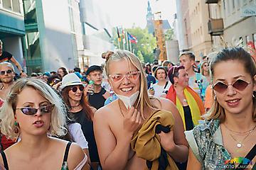 305-HOSI-CSD-Pride-Salzburg-_DSC0213-FOTO-FLAUSEN