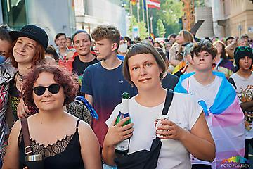 306-HOSI-CSD-Pride-Salzburg-_DSC0216-FOTO-FLAUSEN