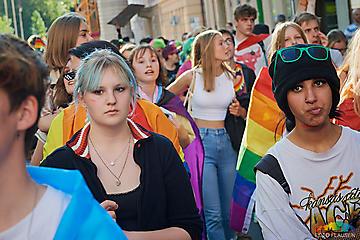 308-HOSI-CSD-Pride-Salzburg-_DSC0220-FOTO-FLAUSEN