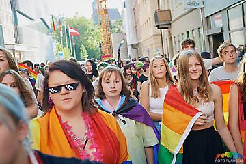 309-HOSI-CSD-Pride-Salzburg-_DSC0221-FOTO-FLAUSEN