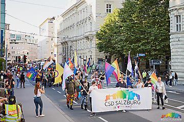 310-HOSI-CSD-Pride-Salzburg-_DSC0222-FOTO-FLAUSEN