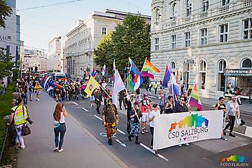 311-HOSI-CSD-Pride-Salzburg-_DSC0224-FOTO-FLAUSEN