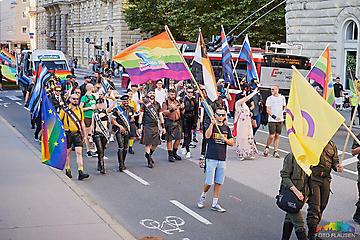 312-HOSI-CSD-Pride-Salzburg-_DSC0226-FOTO-FLAUSEN