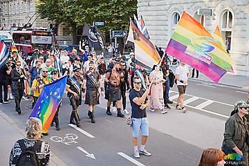 313-HOSI-CSD-Pride-Salzburg-_DSC0231-FOTO-FLAUSEN