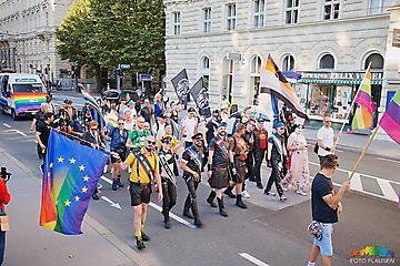 314-HOSI-CSD-Pride-Salzburg-_DSC0233-FOTO-FLAUSEN