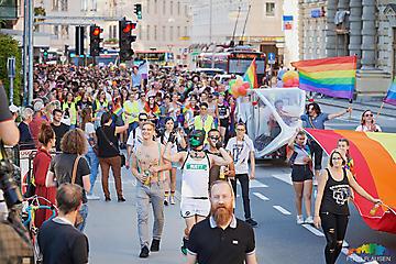 315-HOSI-CSD-Pride-Salzburg-_DSC0238-FOTO-FLAUSEN