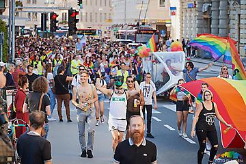316-HOSI-CSD-Pride-Salzburg-_DSC0239-FOTO-FLAUSEN