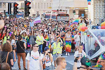 317-HOSI-CSD-Pride-Salzburg-_DSC0243-FOTO-FLAUSEN