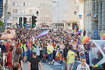 319-HOSI-CSD-Pride-Salzburg-_DSC0248-FOTO-FLAUSEN