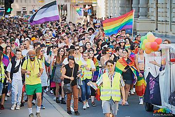 321-HOSI-CSD-Pride-Salzburg-_DSC0253-FOTO-FLAUSEN