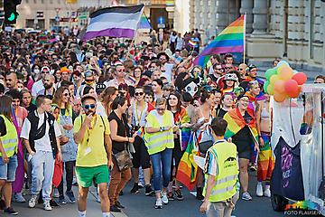 322-HOSI-CSD-Pride-Salzburg-_DSC0254-FOTO-FLAUSEN