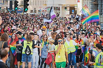 323-HOSI-CSD-Pride-Salzburg-_DSC0255-FOTO-FLAUSEN