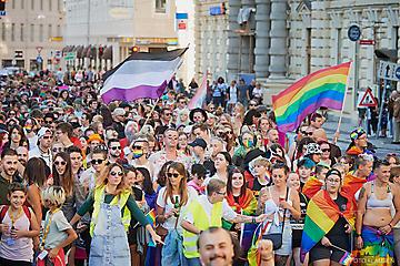 326-HOSI-CSD-Pride-Salzburg-_DSC0264-FOTO-FLAUSEN