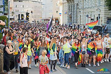 327-HOSI-CSD-Pride-Salzburg-_DSC0267-FOTO-FLAUSEN
