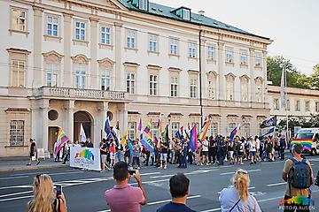 328-HOSI-CSD-Pride-Salzburg-_DSC0270-FOTO-FLAUSEN