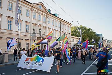 329-HOSI-CSD-Pride-Salzburg-_DSC0280-FOTO-FLAUSEN