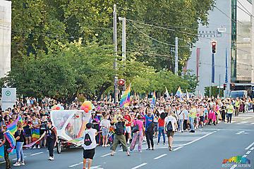 330-HOSI-CSD-Pride-Salzburg-_DSC0288-FOTO-FLAUSEN