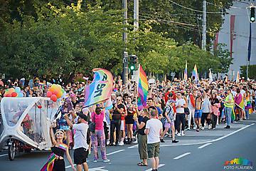 331-HOSI-CSD-Pride-Salzburg-_DSC0294-FOTO-FLAUSEN