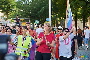 332-HOSI-CSD-Pride-Salzburg-_DSC0299-FOTO-FLAUSEN