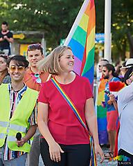 333-HOSI-CSD-Pride-Salzburg-_DSC0302-FOTO-FLAUSEN