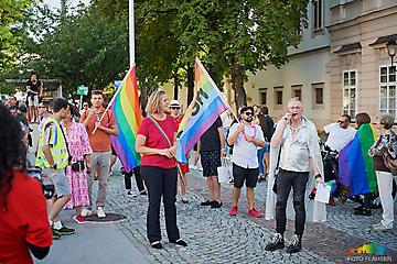 334-HOSI-CSD-Pride-Salzburg-_DSC0305-FOTO-FLAUSEN