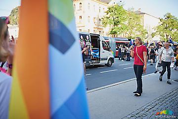 335-HOSI-CSD-Pride-Salzburg-_DSC0309-FOTO-FLAUSEN