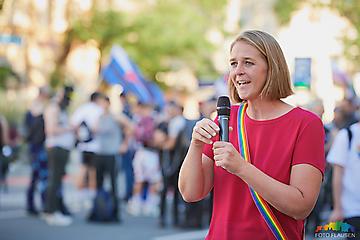 337-HOSI-CSD-Pride-Salzburg-_DSC0320-FOTO-FLAUSEN