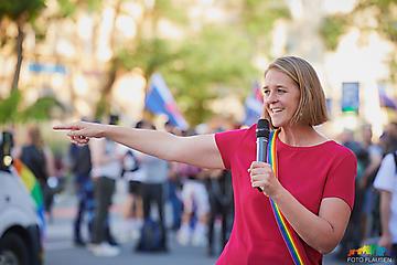 338-HOSI-CSD-Pride-Salzburg-_DSC0321-FOTO-FLAUSEN